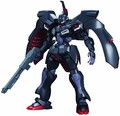 Hg G-Reco Kabakali Gundam Reconguista In G 1/144 Model Kit pre-order