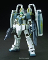 Hg Gm Model Kit Gt Version pre-order