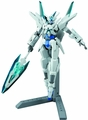 Hgbf 1/144 Transient Gundam Build Fighters Model Kit pre-order