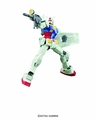 Hguc Gundam Seed Rx-78-2 Gundam Revive 1/144 Model Kit pre-order