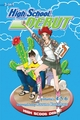 High School Debut 3In1 Tp Vol 02 pre-order