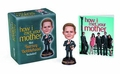 How I Met Your Mother Mini Kit pre-order