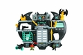 Imaginext Dc Superfriends Batcave pre-order
