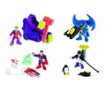 Imaginext Dc Superfriends Figure Asst pre-order