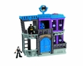 Imaginext Dc Superfriends Gotham Jail pre-order