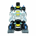 Imaginext Dc Superfriends R/C Batbot pre-order