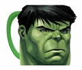 Incredible Hulk Molded Coffee Mug Pre-Order
