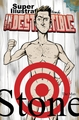 Indestructible #6 comic book pre-order