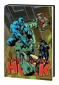Indestructible Hulk Prem Hc Vol 04 Humanity Bomb pre-order