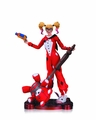 Infinite Crisis Pajama Party Harley Quinn Action Figure pre-order