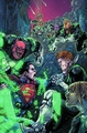 Injustice Year Two #5 comic book pre-order