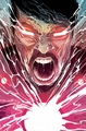 Iron Man #25 comic book pre-order