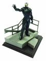 Iron Man 3 Mk Xl Hyper Velocity Semi-Fin Model pre-order
