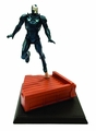 Iron Man 3 Mk Xvi Nightclub Armor Semi-Fin Model pre-order