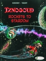Iznogoud Graphic Novel Vol 08 Rockets To Stardom pre-order