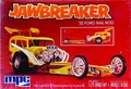 Jawbreaker Dragster 1/25 Scale Model Kit pre-order