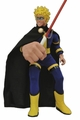 Jay & Silent Bob Cock-Knocker Retro Cloth Action Figure pre-order