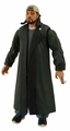 Jay & Silent Bob Strike Back Select Bob Action Figure pre-order