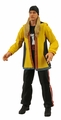 Jay & Silent Bob Strike Back Select Jay Action Figure pre-order