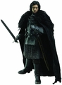 Jon Snow 1/6 scale figure Game of Thrones pre-order