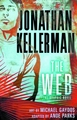 Jonathan Kellerman Alex Delaware Graphic Novel Book 02 Web pre-order