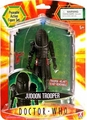 Judoon Trooper action figure Doctor Who Series 3
