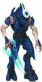 Jul Mdama action figure Halo 4 Series 3