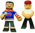 Kevin Smith Podcast Pals Vinyl Figure 2-Pack pre-order