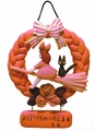 Kikis Delivery Service Wreath Of Guchokipanya Bakery pre-order