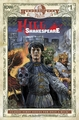 Kill Shakespeare 100 Penny Press Edition comic book pre-order