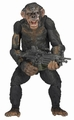 Koba action figure Dawn Planet of the Apes pre-order