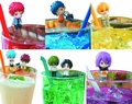 Kurokos Basketball After School Ochatomo Series 8-Piece Display pre-order