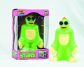 Land Of The Lost Staks Gid Vinyl Figure pre-order