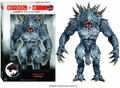 Legacy Evolve Goliath Action Figure pre-order