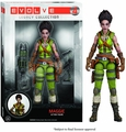 Legacy Evolve Maggie Action Figure pre-order