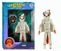 Legacy Fantastic Mr Fox Ash Action Figure pre-order