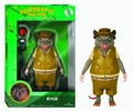 Legacy Fantastic Mr Fox Kylie Action Figure pre-order
