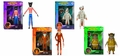 Legacy Fantastic Mr Fox Mr Fox Action Figure pre-order