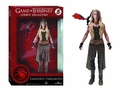 Legacy Game Of Thrones Daenerys Targaryen Action Figure pre-order