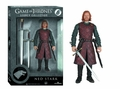 Legacy Game Of Thrones Ned Stark Action Figure pre-order