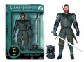 Legacy Game Of Thrones The Hound Action Figure pre-order