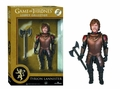 Legacy Game Of Thrones Tyrion Lannister Action Figure pre-order