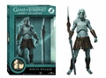 Legacy Game Of Thrones White Walker Action Figure pre-order