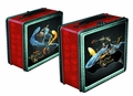 Legend Of Korra Lunchbox pre-order