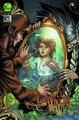 Legend Of Oz The Wicked West Ongoing #20 comic book pre-order