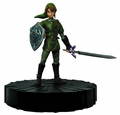 Legend Of Zelda Twilight Princess Link pre-order