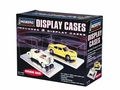 Lindberg Chrome Base 1/25 Display Case 2-Pack pre-order