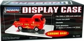 Lindberg Chrome Base 1/25 Single Car Display Case pre-order