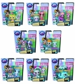 Littlest Pet Shop Pet Pawsabilities Asst 201401 pre-order