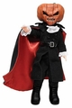 Living Dead Dolls Headless Horseman Doll pre-order